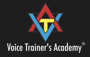 Voice Trainer's Academy®